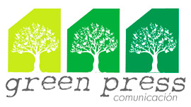 logo-green-test-270px
