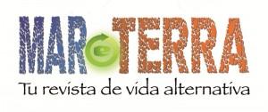 mareterra logo 2 (Copiar)