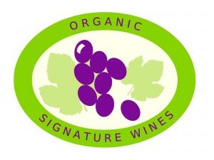 OrganicSignatureWines