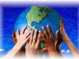 Dia Mundial de la Diversidad y la Cultura1