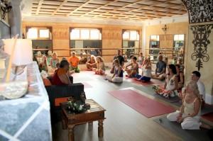 Meditación (Copiar)