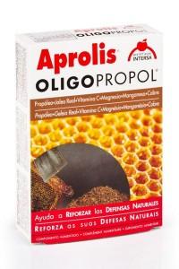 OLIGOPROPOL