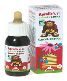 aprolis_kids_echina_propol_intersa
