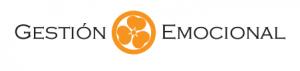logo naranja