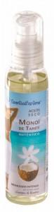 Monoi de Tahiti esential (Copiar)