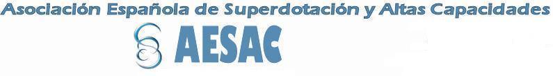 logo aesac