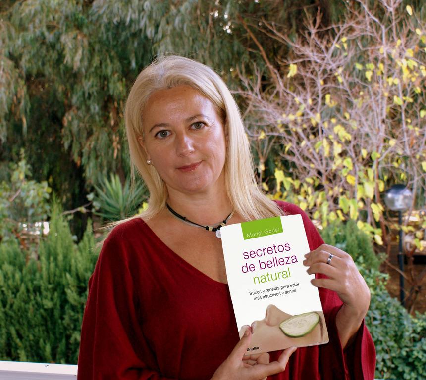 Maripi Gadet (Copiar)