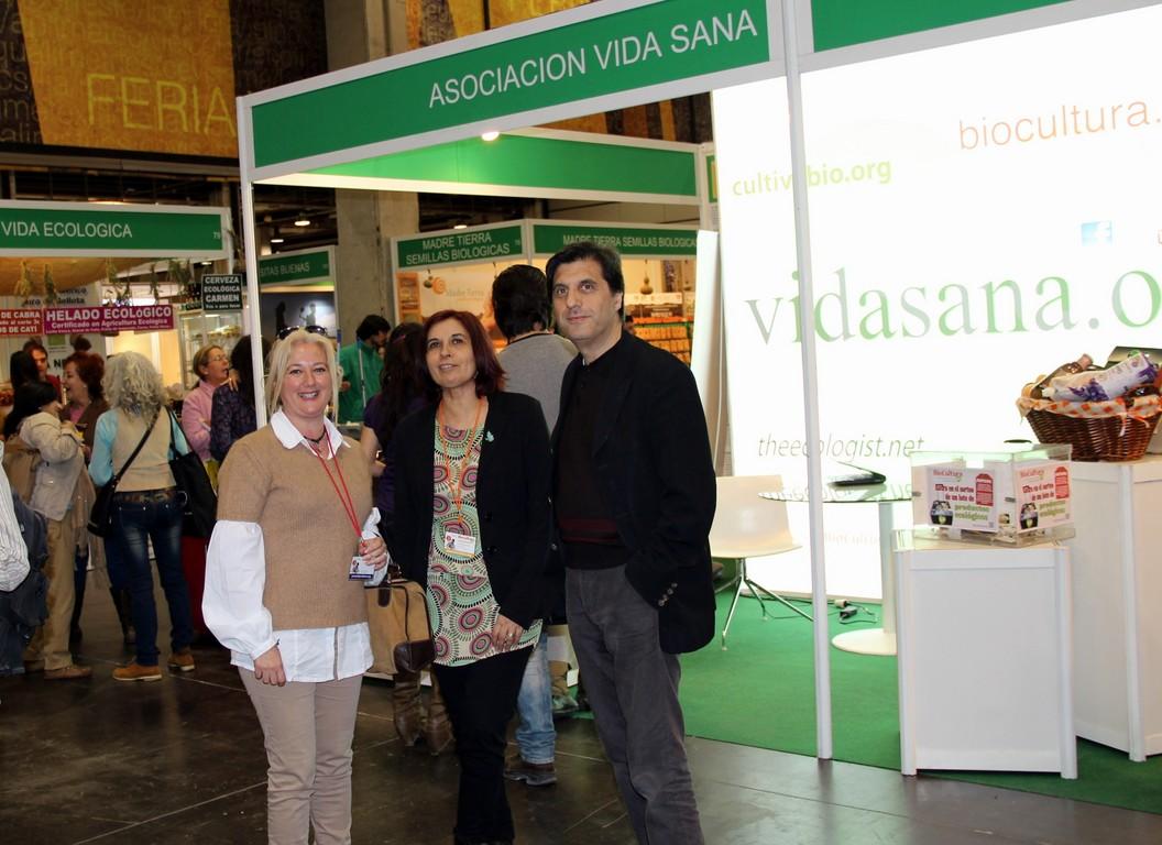 Bio Cultura Valencia (Copiar)