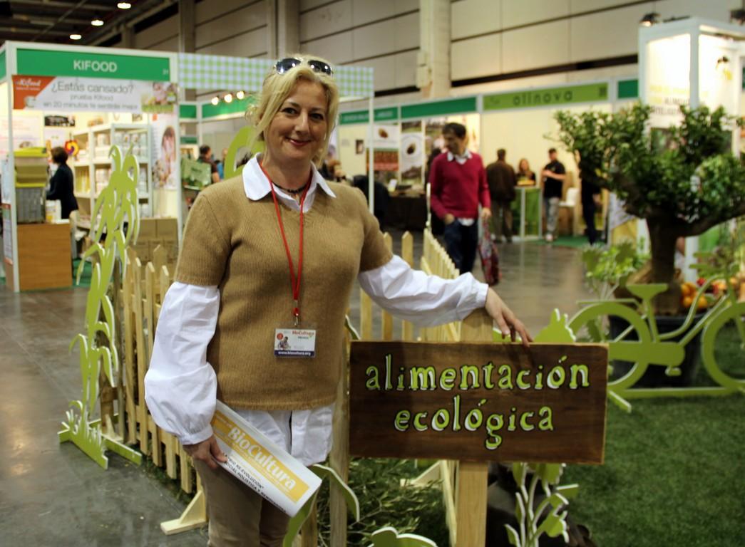 Bio Cultura Valencia1 (Copiar)