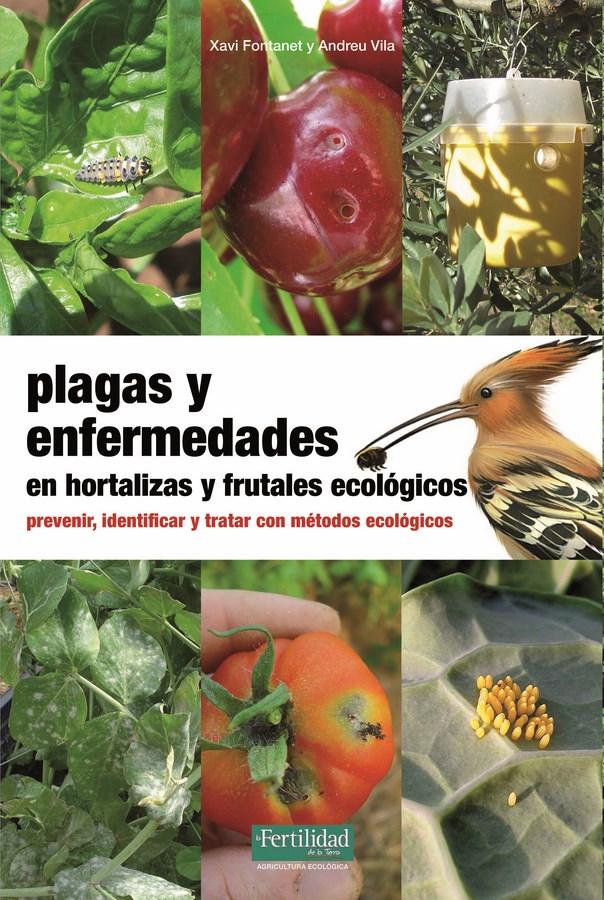 portada_plagas_y_enfermedades (Copiar)