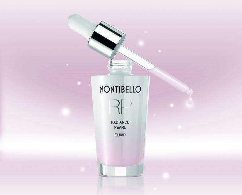 Montibello RP Radiance Pearl baja