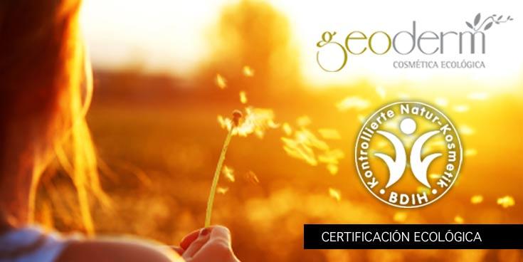 cosmetica-ecologica-certificada_0