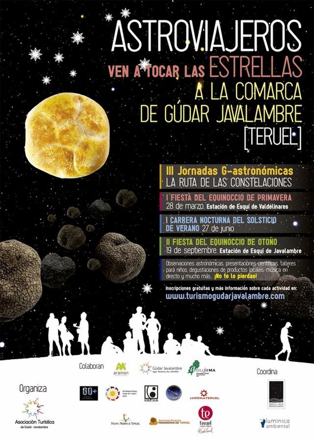 cartel astroviajeros marzo 2015-04