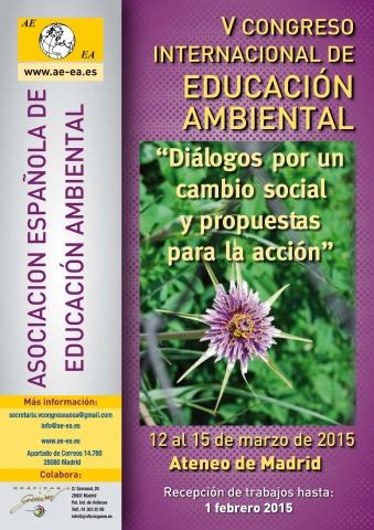 Cartel_V_Congreso_Ed_Ambiental_WEB