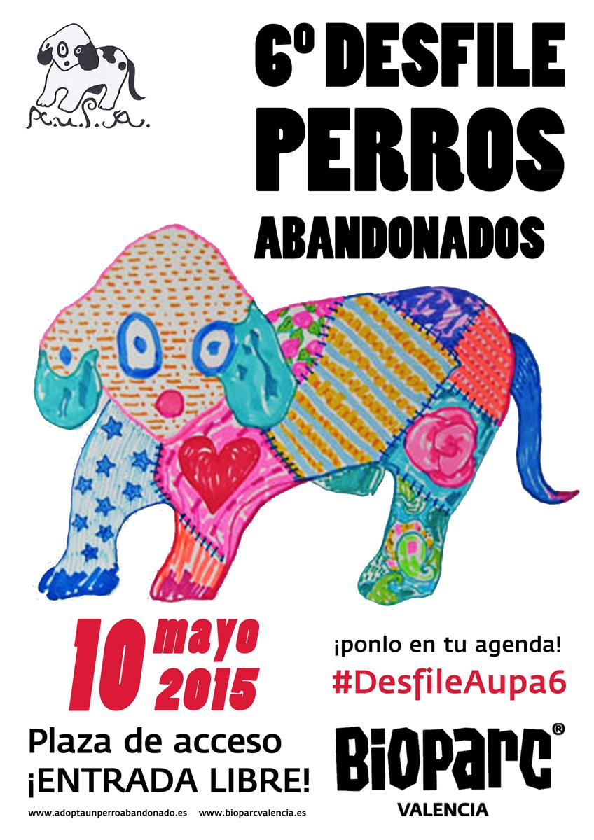 6º-desfile-AUPA-en-BIOPARC-Valencia-web