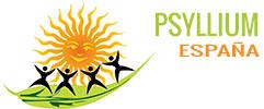 Psyllium-logo