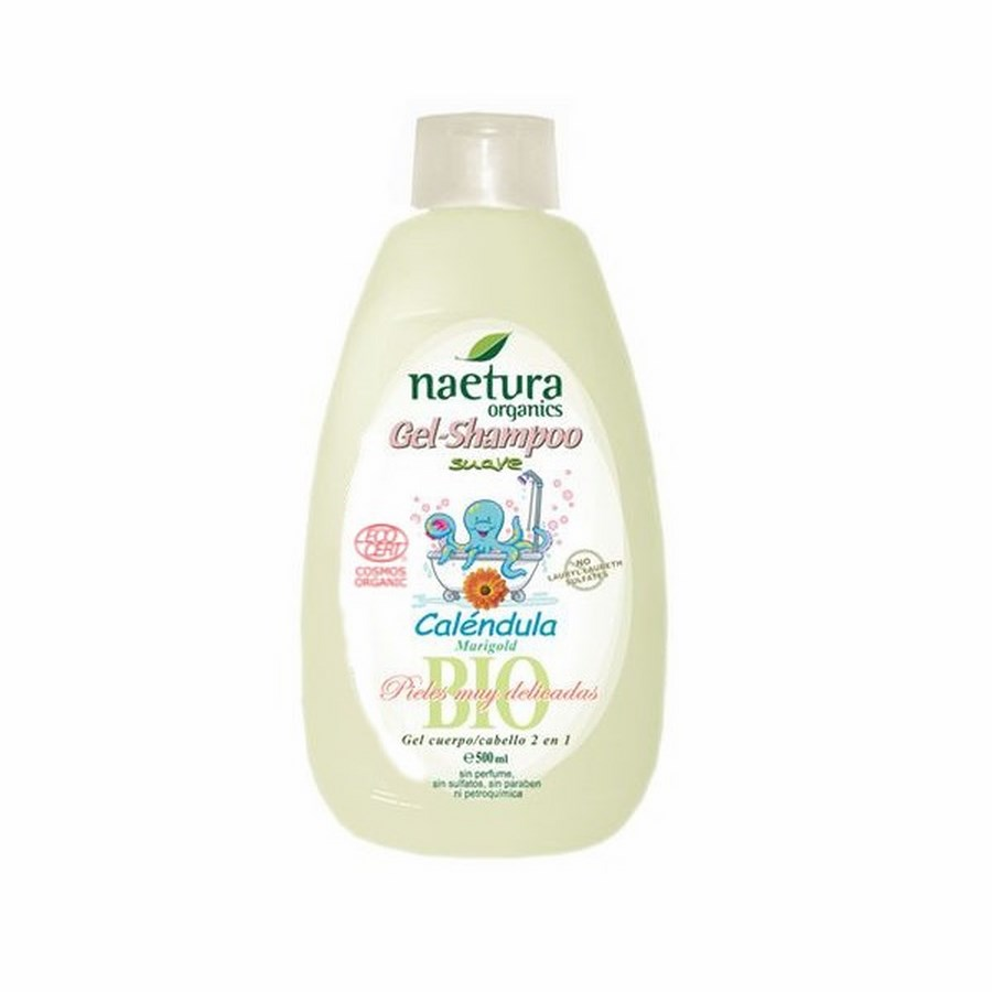 gel-champu-calendula-naetura-500ml (Copiar)