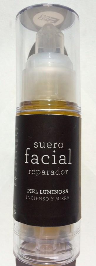 suero facial ECOEKO (Copiar)