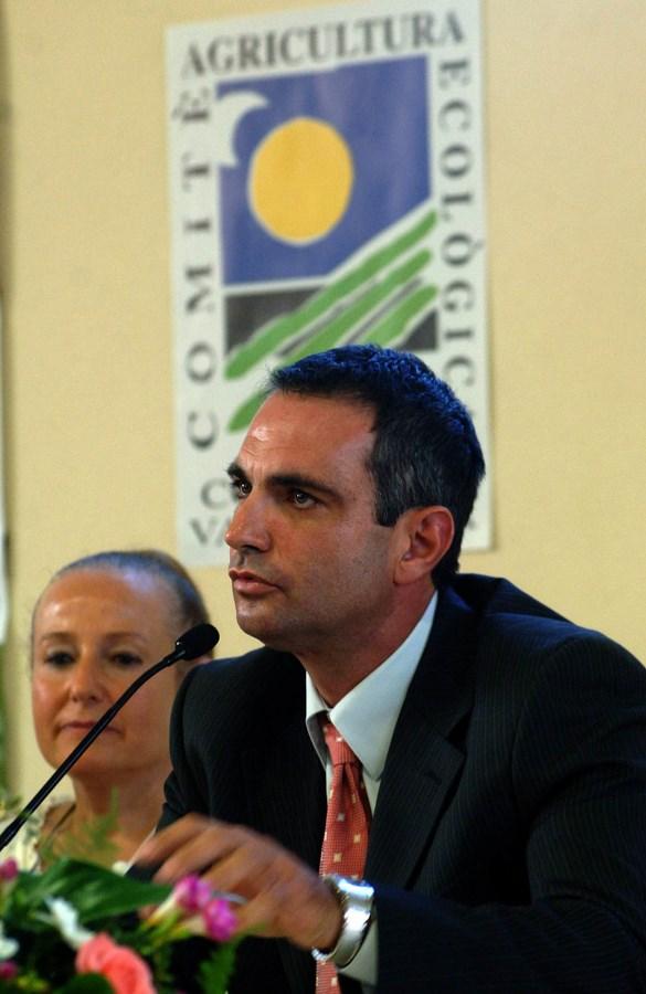 Jose Antonio prensa (Copiar)