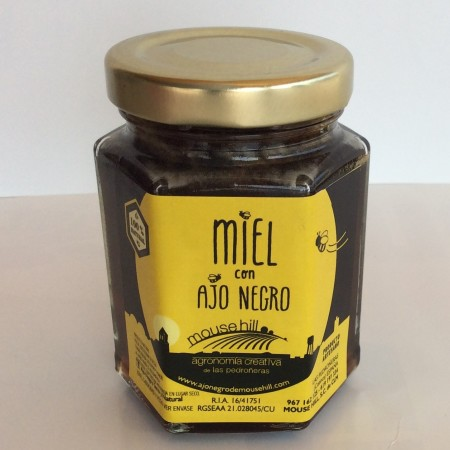 MIEL-CON-AJO-NEGRO-450x450