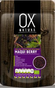 MAQUI-BERRY-188x300
