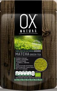 MATCHA-GREEN-TEA-188x300