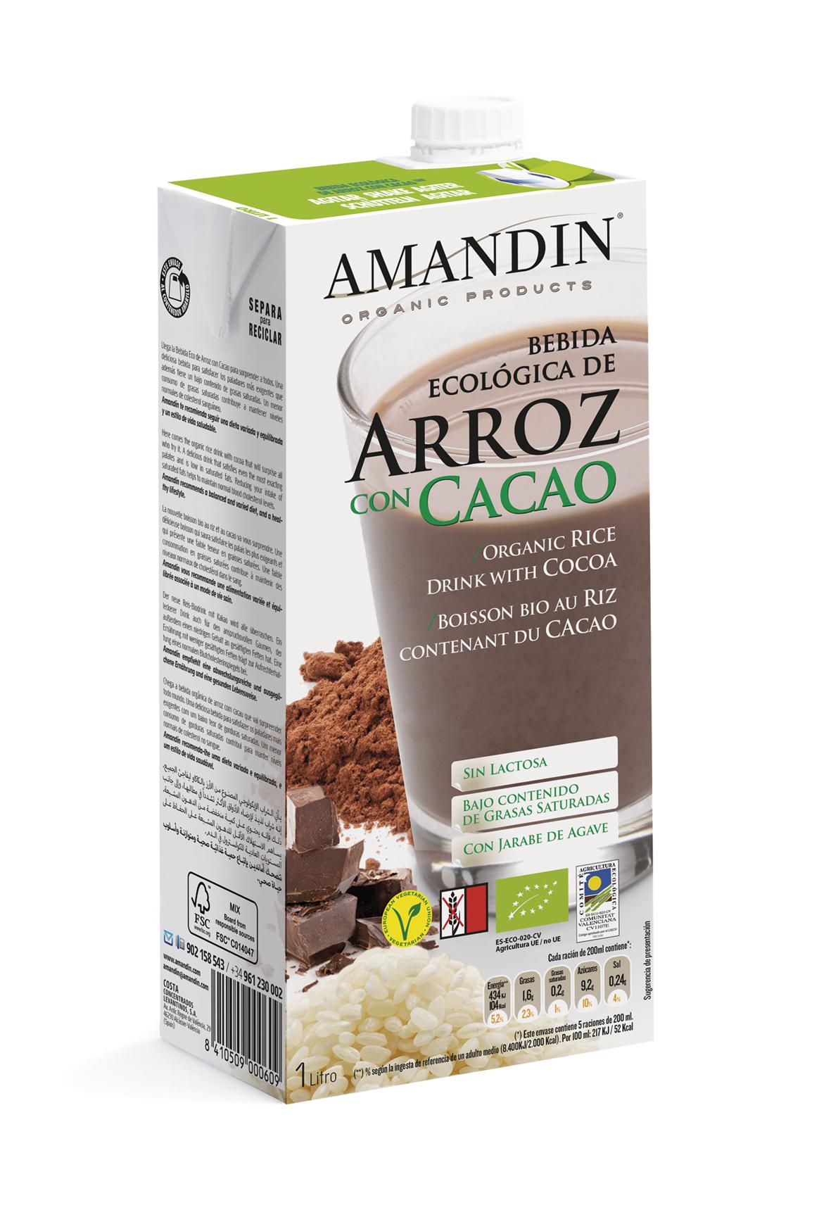 AMANDIN_Bebida-eco-Arroz-con-Cacao