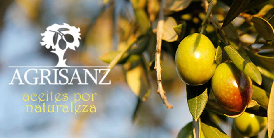 agrisanz_biovalencia