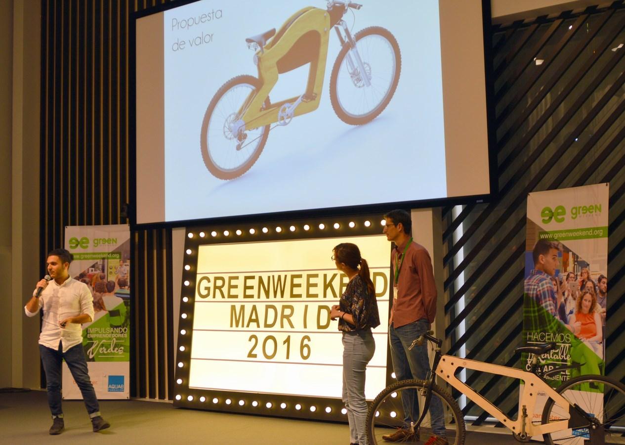 greenweekend (Copiar)