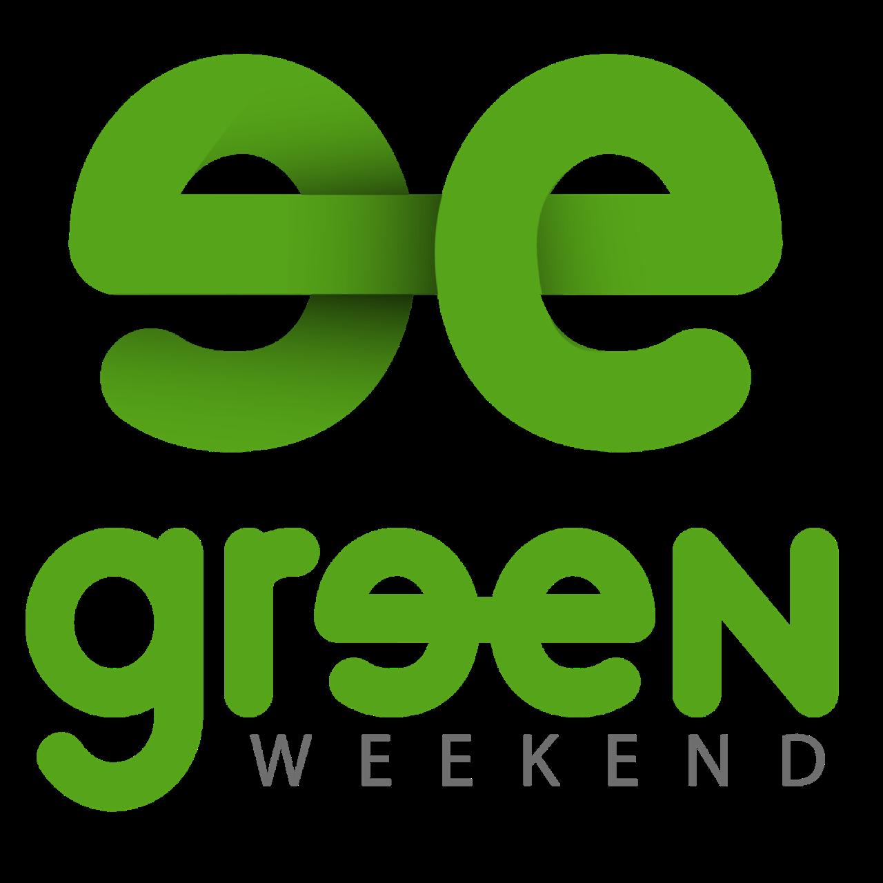 logo gw vertical