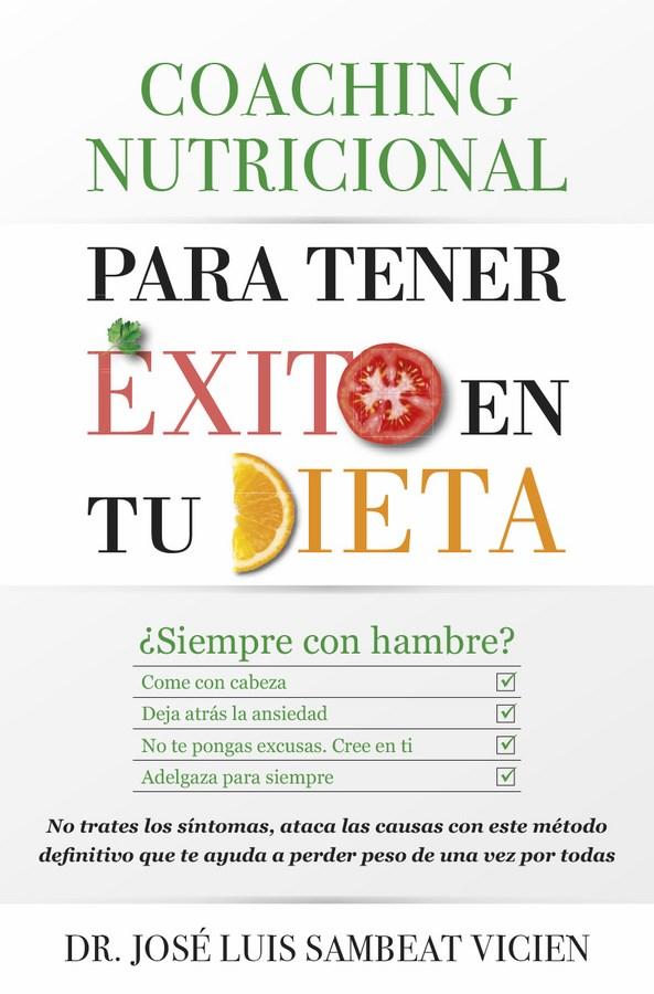 AF_Cub_Coaching nutricional para tener éxito en tu dieta copia.