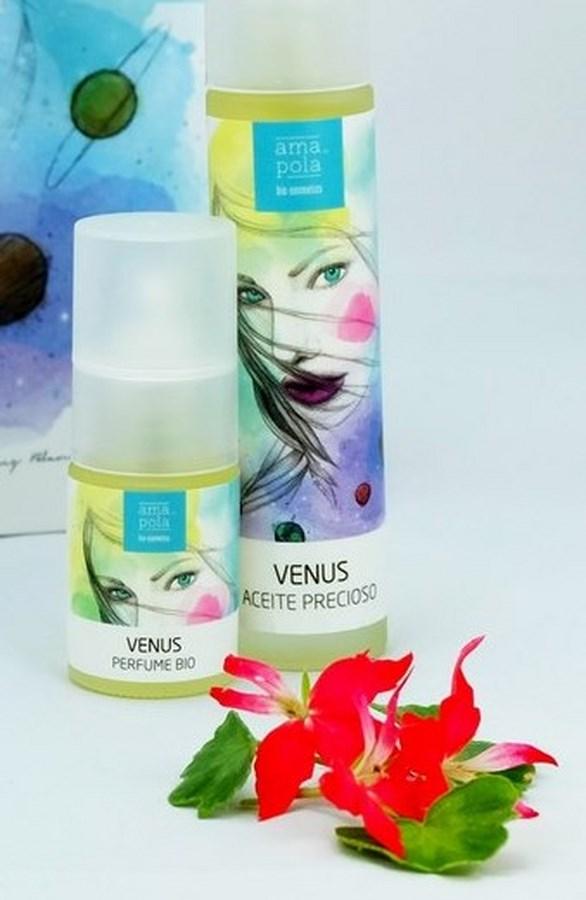 Venus (Copiar)